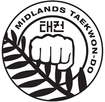 Midlands' Regional Camp 2016