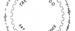 tkd_circle